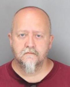 Ronald Annan Whitmire a registered Sex Offender of California