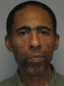 Ronald Williams a registered Sex Offender of California