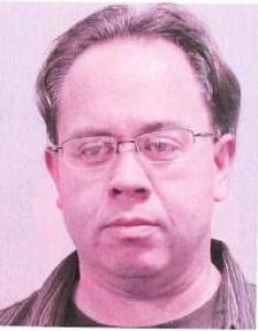 Ronald Chad Williams a registered Sex Offender of California