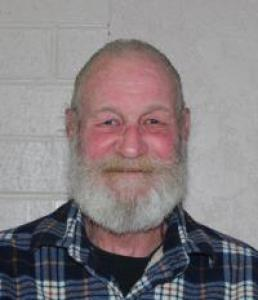 Ronald Wayne Wittenveen a registered Sex Offender of California