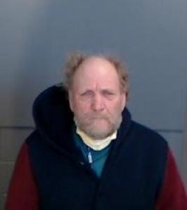 Ronald Woodruff a registered Sex Offender of California