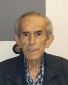 Ronald Joseph Zenone a registered Sex Offender of California