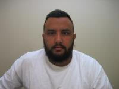 Ronney James Rivera a registered Sex Offender of California