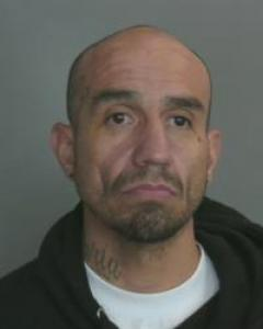 Ronnie Steve Duron a registered Sex Offender of California