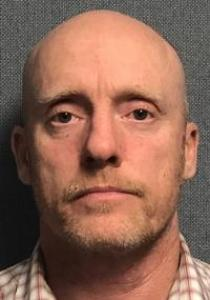 Ronnie Farrell a registered Sex Offender of California