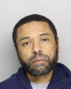 Ronnie Ray Green a registered Sex Offender of California