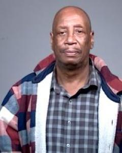 Ronnie Mitchell a registered Sex Offender of California