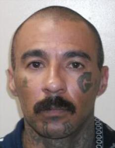 Ronnie Perez Jr a registered Sex Offender of California
