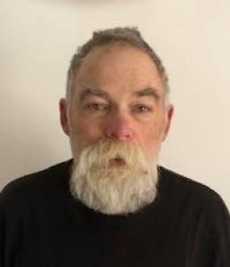 Ronnie Gene Roberts a registered Sex Offender of California