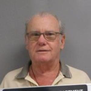 Ronnie Steckbauer a registered Sex Offender of California