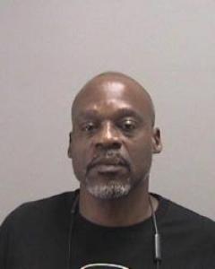 Ronnie Dean Wattley a registered Sex Offender of California