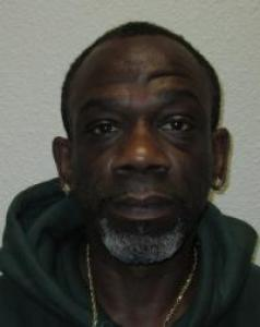 Ronwick T Broussard a registered Sex Offender of California