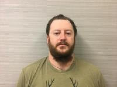 Rory Steven Butts a registered Sex Offender of California
