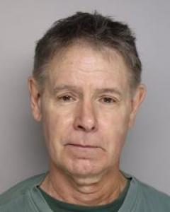 Roscoe Hedges a registered Sex Offender of California