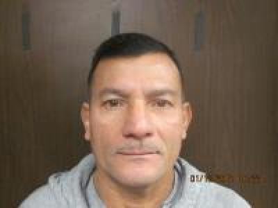 Rosendo Bonilla a registered Sex Offender of California