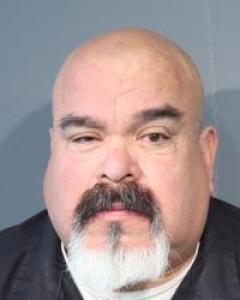 Rosendo G Lopez a registered Sex Offender of California