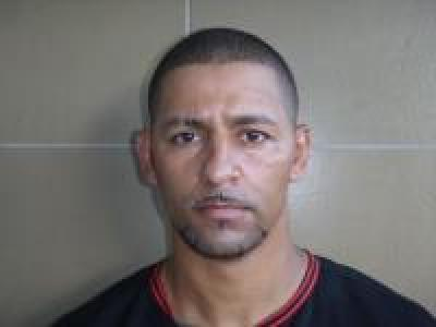Ross Jay Curtis a registered Sex Offender of California