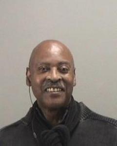 Ross Lelaind a registered Sex Offender of California