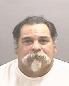 Ross M Martin a registered Sex Offender of California