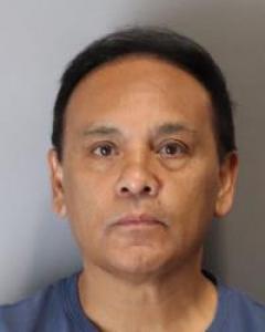 Ross Douglas Patague a registered Sex Offender of California
