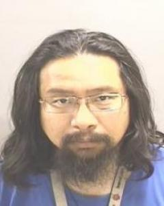 Ros Lom a registered Sex Offender of California