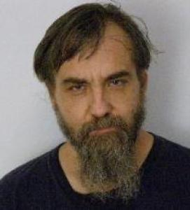 Rowland Eugene Chorn a registered Sex Offender of California
