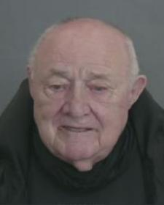 Royce Eddie Farley a registered Sex Offender of California