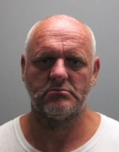 Roy Lee Anderson a registered Sex Offender of California