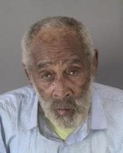 Roy Lee Brantley a registered Sex Offender of California