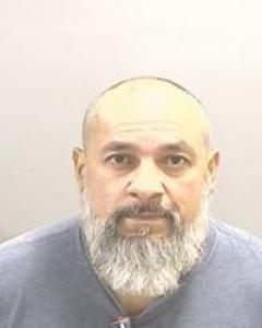 Roy Delacruz a registered Sex Offender of California