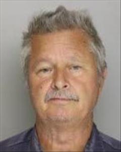 Roy Allen Gould a registered Sex Offender of California