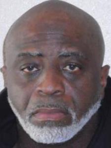 Roy Edward Johnson a registered Sex Offender of California