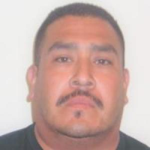 Roy Anthony Lopez a registered Sex Offender of California