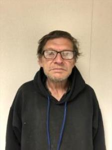 Roy Allen Lorance a registered Sex Offender of California
