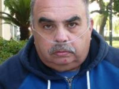 Roy Lee Portillo a registered Sex Offender of California