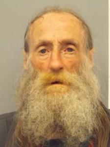 Roy Wayne Severns a registered Sex Offender of California