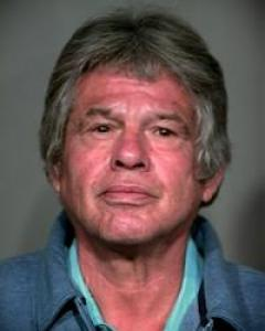 Roy Lloyd Williams a registered Sex Offender of California