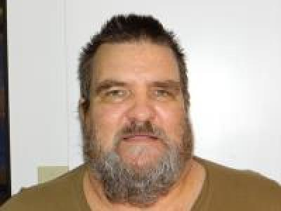 Roy A Zimpel a registered Sex Offender of California
