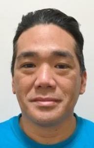 Rubeney Rivera Yanuaria a registered Sex Offender of California