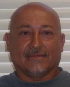 Ruben Eugene Castillo a registered Sex Offender of California