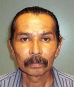 Ruben Deleon a registered Sex Offender of California