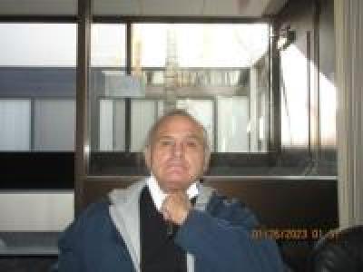 Ruben Hector Garcia a registered Sex Offender of California