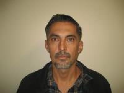 Ruben Gonzalez a registered Sex Offender of California