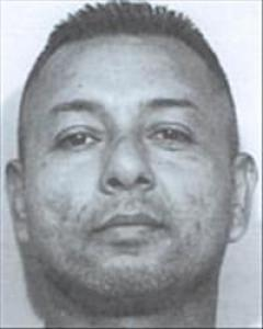Ruben Martinez Hernandez a registered Sex Offender of California