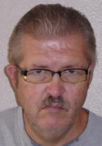 Ruben Alberto Hurtado a registered Sex Offender of California