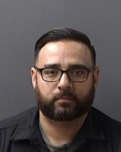 Ruben Matuk a registered Sex Offender of California