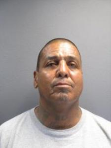 Ruben Pacheco a registered Sex Offender of California
