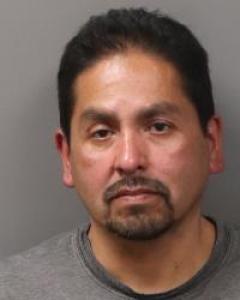 Ruben Lopez Perez a registered Sex Offender of California