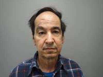 Rudolph Roy Lopez a registered Sex Offender of California