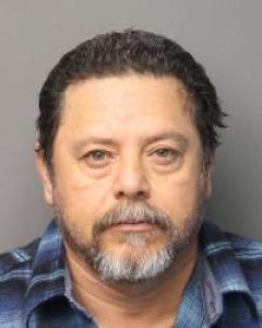 Rudy Coronado a registered Sex Offender of California